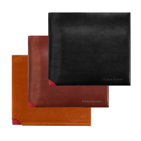 exclusive touch of modern design us flag black leather