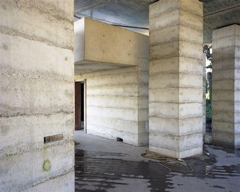site peter zumthors secular retreat building
