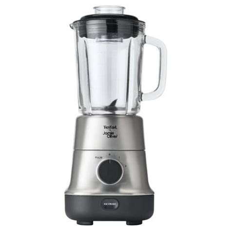 Mixer Tefal buy tefal oliver 1 5l blender from our stand mixers range tesco