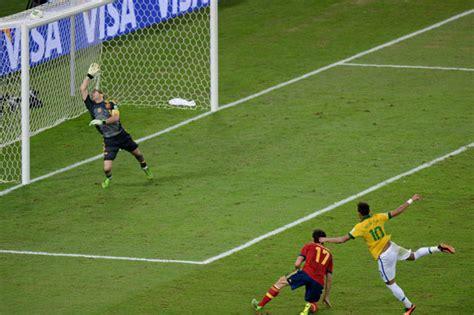 Kunci Goal Neymar Goal Quotes