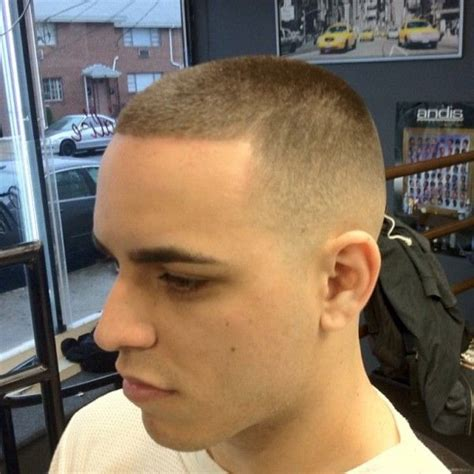 diy fade haircut diy fade haircuts hairs picture gallery