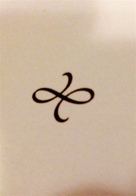cool celtic friendship symbol tattoos photo 5 pinteres