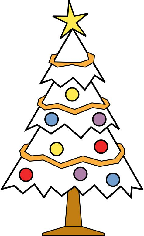 line drawing christmas clip art line drawings clipart library