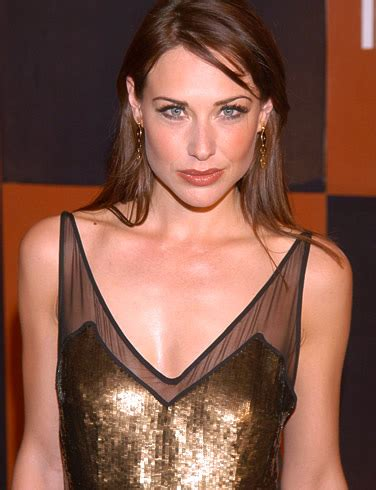 claire forlani real height claire forlani body height weight bra size