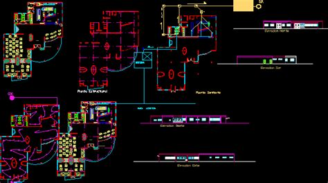 cafeteria layout dwg cafeteria dwg cafe dwg cafe project dwg autocad