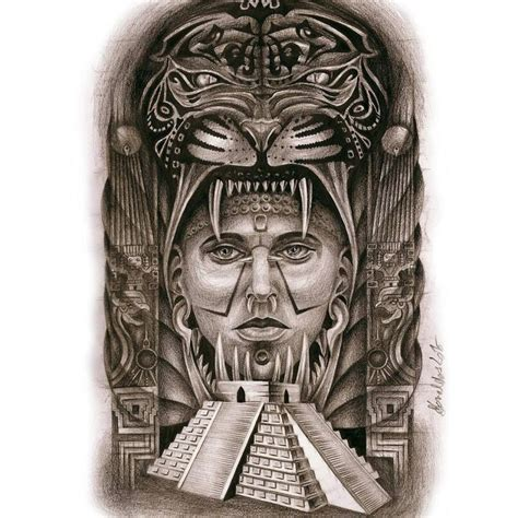 apocalypto tattoos designs tat tatt tatts tattoos tattoodesign design