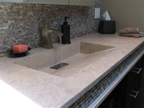 Best Concrete Mix For Countertops by Concrete Countertops Mix Premeasured Blend By