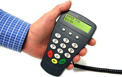 Visa Gift Card Debit Pin - how visa processes pin based debit card transactions
