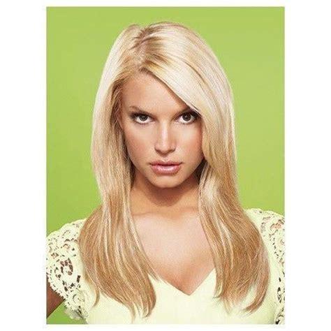 jessica simpson headband hair extensions jessica simpson clip in hair extensions sale 30 40