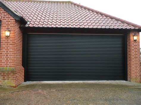 Country Garage Designs how does roller shutters improve your home jack falls