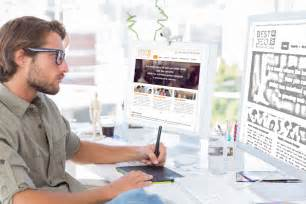 Design Engineer Job From Home What To Look For In A Web Designer Pc Os Org