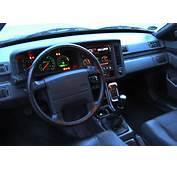 Volvo 480 Photos Informations Articles  BestCarMagcom