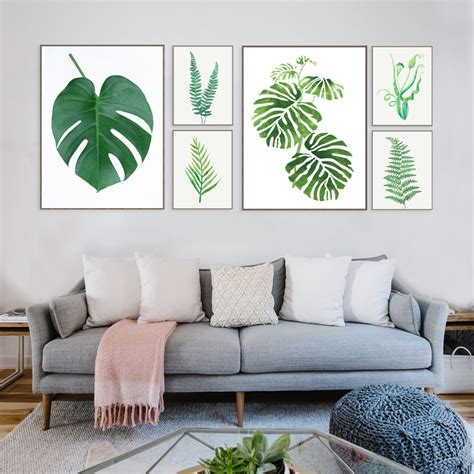 cheap paintings for bedroom online get cheap watercolor paintings flowers aliexpress com alibaba group