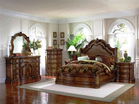 queen size bedroom furniture sets on sale bargain bedroom furniture queen bedroom set ashley