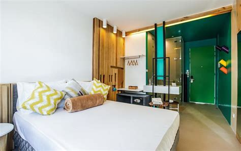 hotel covo  design boutique hotel el nido philippines