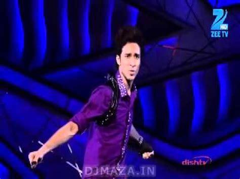dj maza com raghav slowmotion style gaye tum gaye ho kion djmaza in