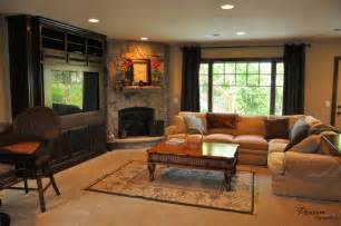 living room with corner fireplace 20 best ideas corner fireplace in living room
