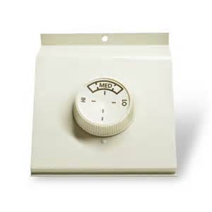 Wall heater thermostat knobs website of silicusp