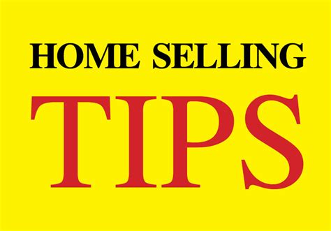 selling my house tips selling my house tips 28 images tips to sell your