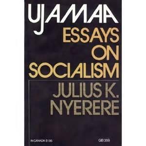 Julius Nyerere Ujamaa Essays On Socialism Pdf by 115 Best Kwazza Images On Happy Kwanzaa Americans And Kwanzaa