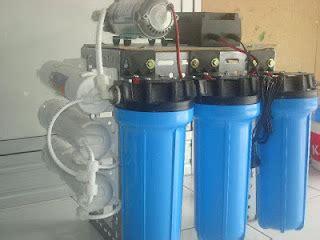 Isi Filter Ro No 2 Karbon Aktif 10 1 depot air minum isi ulang depot air minum isi ulang bergaransi hp 021 60244998 021 68239960