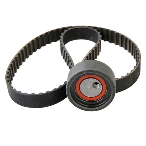 Suzuki Timing Belt Suzuki Sj 413 Samurai Contitech Timing Belt Kit