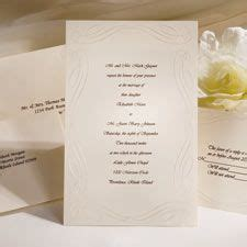 wilton ivory place cards template ciara rainey on