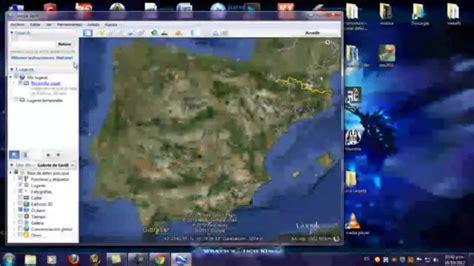 youtube tutorial google earth tutorial para descargar google earth gratis youtube