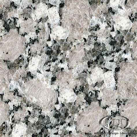 pink pearl granite kitchen countertop ideas