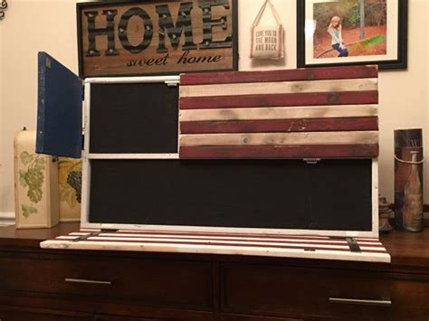 flag gun cabinet 13 best images about concealment signs and flags on