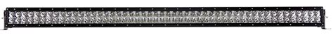 Rigid Led Light Bar Review E Series 50 Inch Led Light Bar Cheap 50 Led Light Bar