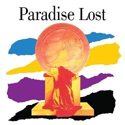 paradise lost deluxe slipcase 1782124233 paradise lost us paradise lost deluxe edition 2cd