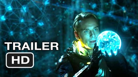 watch grabbers 2012 full movie official trailer prometheus official full trailer 2 ridley scott alien movie 2012 hd youtube