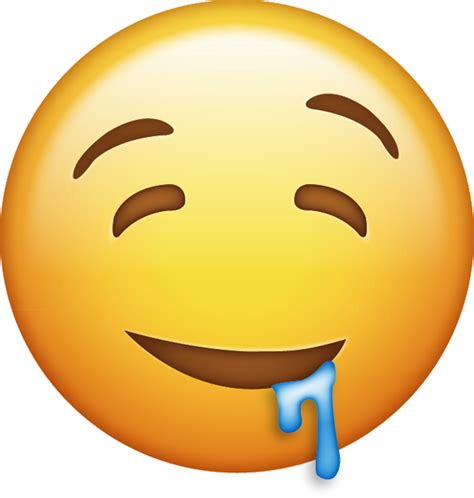 emoji iphone png download new emoji icons in png ios 10 emoji island