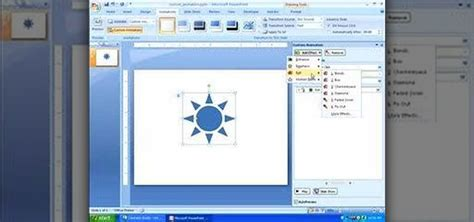 Download Of The Warez 2007 Office System Converter Microsoft Filter Pack Free Animation For Powerpoint 2007