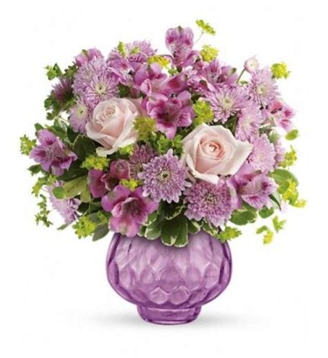 22 best images about wedding anniversary flowers for on bouquet flowers all