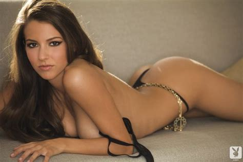 casting couch x dillon shelby chesnes sets the curve barnorama