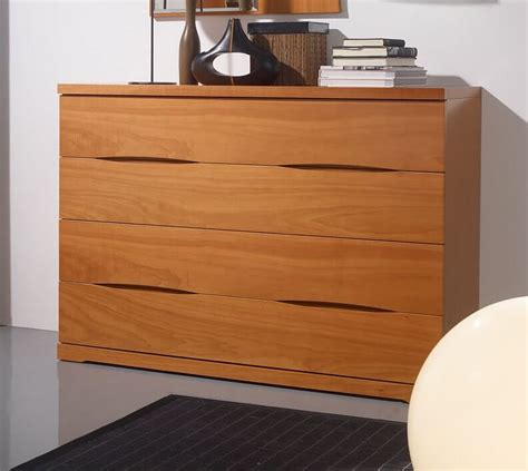 15 types of dressers for your bedroom furnish ng