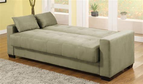 sleeper sofa beds on sale new 28 sofa beds on sale sleeper sofa beds on sale