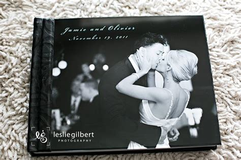 Wedding Album Title Ideas For by Pin By Finao Albums On Albums With Attitude