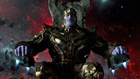 marvel s infinity war the of the josh brolin talks thanos and his apocalypse now