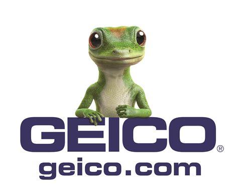 geico insurance gecko daily merchant vending nih recreation welfare