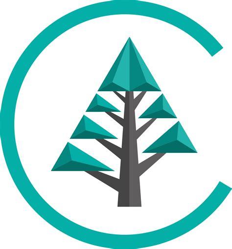 Logiciel d'architecture en ligne Cedar Architect   Plans