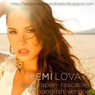 demi lovato songs download 320kbps selena gomez downloads