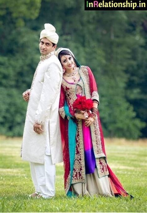 Wedding Poses by Wedding Photography Poses For Couples Definitely Try