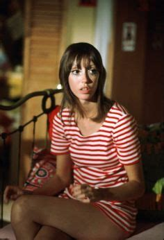 shelley duvall in annie hall 1000 images about shelley duvall on pinterest robert