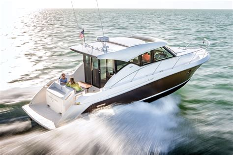 tiara boats for sale pacific northwest tiara 39 coupe sea magazine