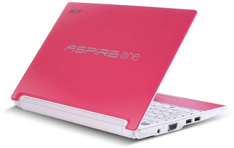 Hardisk Acer Aspire One Happy Acer Aspire One Happy Pink 2dqpp Photos Kitguru United