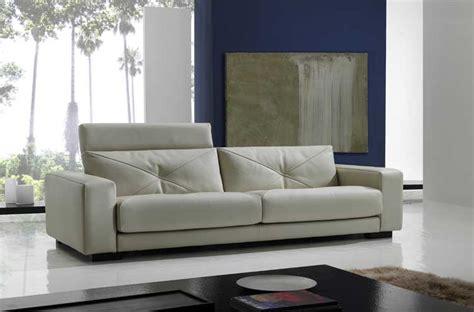 divani e divani arezzo divano su misura arezzo divani su misura arezzo