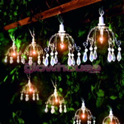 chandelier string lights chandelier string lights